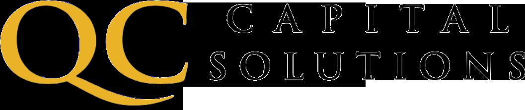 QC Capital Solutions
